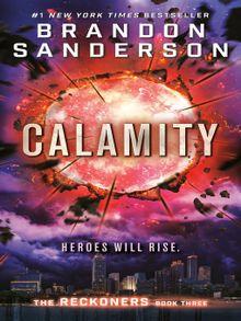 Science fiction fantasy northern california digital library calamity fandeluxe Gallery