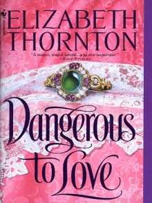 Search results for dangerous sno isle libraries overdrive dangerous to love ebook fandeluxe Epub