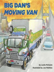 If youre interested in peewee and plush you may also like big dans moving van ebook fandeluxe Ebook collections
