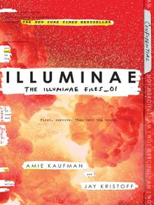 Young adult fiction northern california digital library overdrive illuminae fandeluxe Gallery