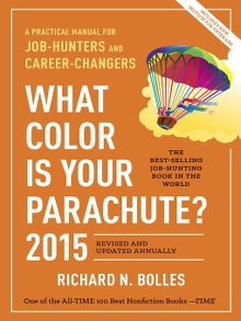 Available now search results for richard n bolles national what color is your parachute 2015 fandeluxe Image collections