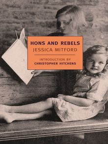 All nonfiction suburban library cooperative overdrive hons and rebels fandeluxe Images