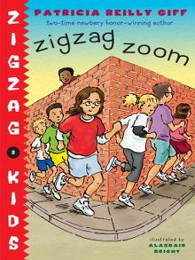 Search results for patricia reilly giff upper hudson library zigzag zoom ebook fandeluxe Epub
