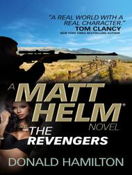 If youre interested in something in the air an emma lathen best the revengers ebook fandeluxe Epub