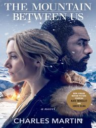 Livermore public library overdrive the mountain between us fandeluxe PDF