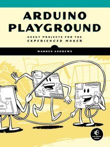Business library arduino project handbook volume 2 national arduino playground ebook fandeluxe Gallery
