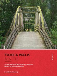 Sports recreations jefferson county public library overdrive take a walk ebook fandeluxe PDF