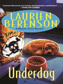 New hampshire state library overdrive underdog ebook fandeluxe PDF