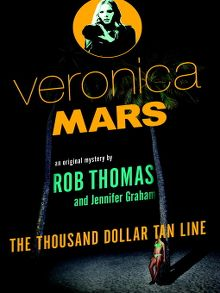 Try something different bibliomation inc overdrive veronica mars ebook fandeluxe Epub
