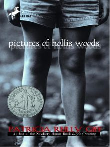 Search results for patricia reilly giff sno isle libraries pictures of hollis woods ebook fandeluxe Epub