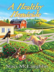 New hampshire state library overdrive a healthy homicide ebook fandeluxe PDF