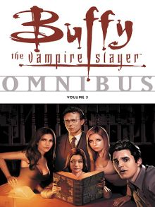Search results for buffy the vampire slayer north carolina buffy omnibus volume 3 ebook fandeluxe Document