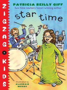 Search results for patricia reilly giff kent district library star time ebook fandeluxe Epub