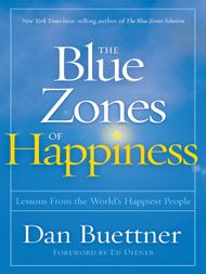 Fort worth public library overdrive the blue zones of happiness fandeluxe Document