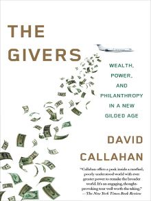 Just added foundation center overdrive the givers ebook fandeluxe Images