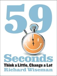 Unclutter your life in one week national library board singapore 59 seconds ebook fandeluxe PDF