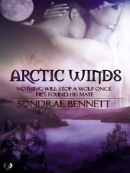 If youre interested in dangerous you may also like arctic winds ebook fandeluxe PDF