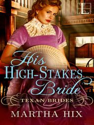 Grace a dow memorial library overdrive his high stakes bride fandeluxe Image collections