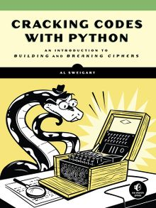 Business library arduino project handbook volume 2 national cracking codes with python ebook fandeluxe Gallery