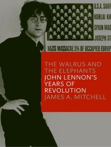 Memories of john lennon hawaii state public library system the walrus and the elephants ebook fandeluxe Epub