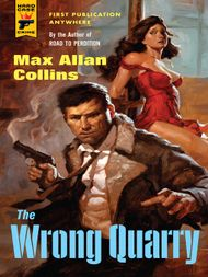 If youre interested in the heist you may also like the wrong quarry ebook fandeluxe PDF