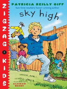 Search results for patricia reilly giff kent district library sky high ebook fandeluxe Epub