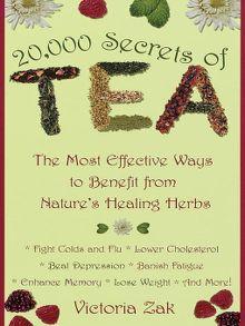 Healing herbs national library board singapore overdrive 20000 secrets of tea ebook fandeluxe Epub