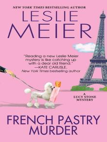 New hampshire state library overdrive french pastry murder ebook fandeluxe PDF