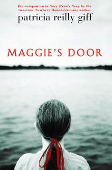 Search results for patricia reilly giff sno isle libraries maggies door ebook fandeluxe Epub