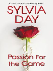 Search results for sylvia day nassau digital doorway overdrive passion for the game ebook fandeluxe Image collections