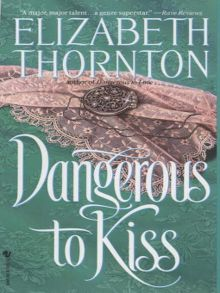 Search results for dangerous sno isle libraries overdrive dangerous to kiss ebook fandeluxe Epub