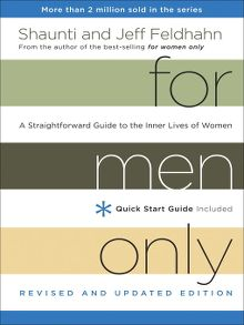 Men are from mars women are from venus new york public library for men only fandeluxe Gallery