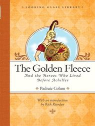 If youre interested in the wish giver you may also like the golden fleece and the heroes who lived before achilles ebook fandeluxe Document