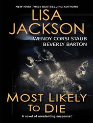 If youre interested in the black widow you may also like most likely to die ebook fandeluxe Epub