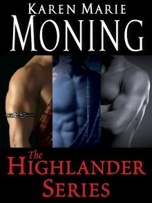 Search results for karen marie moning miami dade public library the highlander series 7 book bundle fandeluxe Gallery