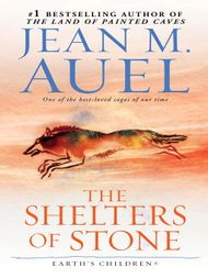 Shasta public libraries overdrive the shelters of stone fandeluxe Epub