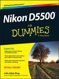 If youre interested in henrys demons you may also like nikon d5500 for dummies ebook fandeluxe Epub
