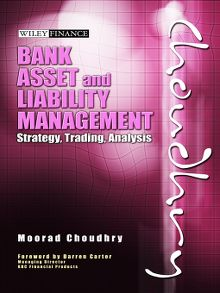 Business library in depth finance national library board bank asset and liability management fandeluxe Images