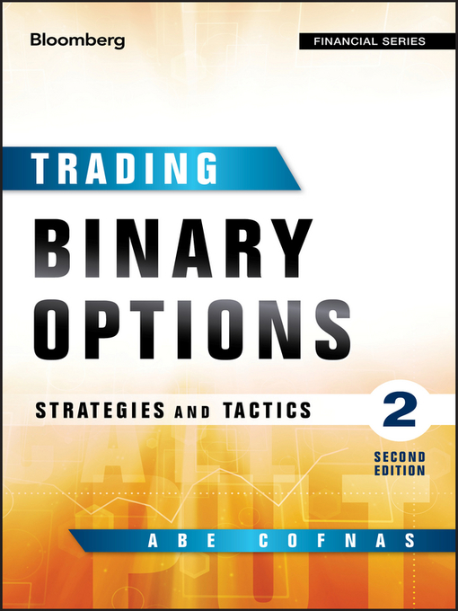 Binaryoptions360 special features