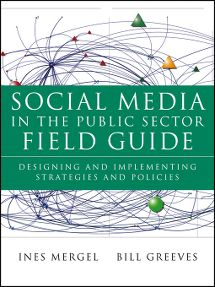 the social media side door how to bypass the gatekeepers to gain greater access and influence