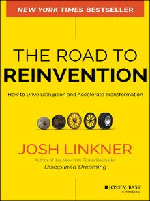 Spanish intel trinitythe los angeles public library overdrive the road to reinvention ebook fandeluxe Ebook collections
