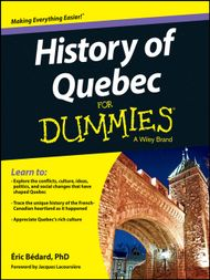 If youre interested in urban nation you may also like history of quebec for dummies ebook fandeluxe Ebook collections