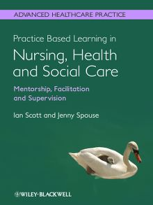 promoting the integration of therapeutic touch in nursing practice essay Connections between theory and research and their importance for practice and the nursing a close look at therapeutic touch introduction to nursing.