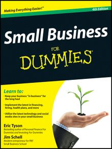 Search results for dummies national association of realtors small business for dummies fandeluxe Choice Image