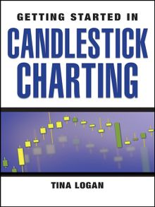 getting started in c andlestick charting logan tina