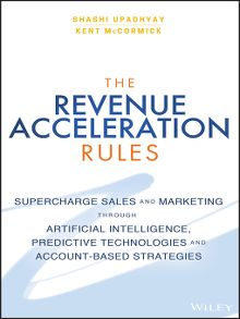 Available now clevnet overdrive the revenue acceleration rules fandeluxe Choice Image