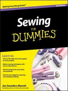 Search results for dummies san jose public library overdrive sewing for dummies fandeluxe Choice Image