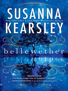 New ebook additions boston public library overdrive bellewether fandeluxe Choice Image