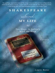 My media mall overdrive shakespeare saved my life fandeluxe Ebook collections