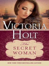Pioneer library system overdrive the secret woman fandeluxe Ebook collections